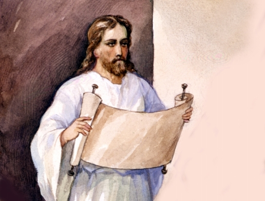 110_01_0426_BiblePaintings