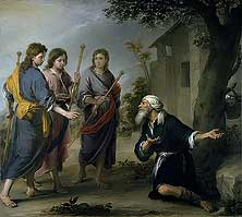 Abraham-Three-Angels-sm