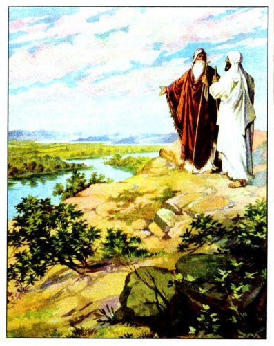 abraham_bible__image_8_sjpg379