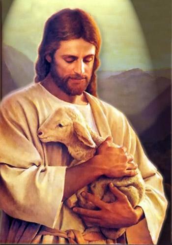jesus-christ_picture[1]