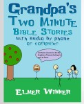 43523 Elmer Winner2 (2)