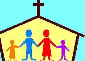 church affiliation