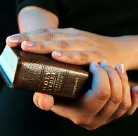 bible study3
